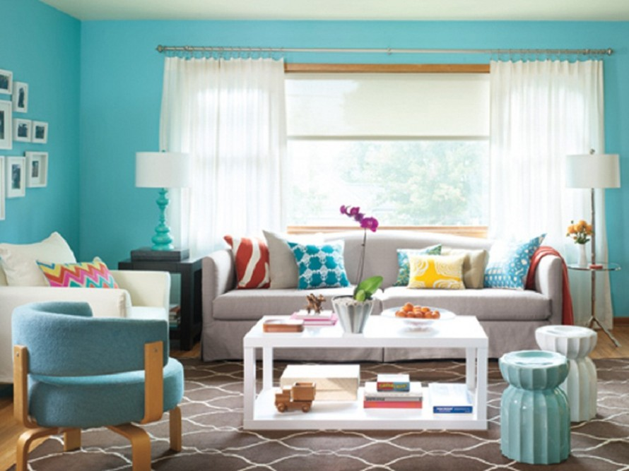 cool-colors-for-living-room-interesting-sample-color_house-interior-elements